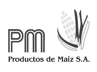 PM Productos de Maiz